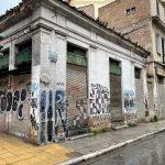 «Απελευθερώνονται» 63 κτίρια του Δήμου Αθηναίων