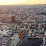 Νορβηγία: Σκληρότερο lockdown λόγω μετάλλαξης