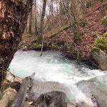 Δήμος Κόνιτσας: Αποκαταστάθηκε η βλάβη του δικτύου ύδρευσης μετά την τελευταία θεομηνία