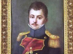22/1/1827: Νίκη των Ελλήνων στην Χασιά απέναντι στα στρατεύματα του Κιουταχή