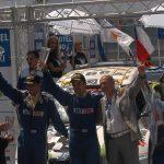 WRC: Μπαίνουν τα θεμέλια για την επαναφορά του Ράλλυ Ακρόπολις με κέντρο το Λουτράκι