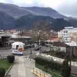 Δήμος Μουζακίου: Νέα δράση αύριο (23/1) κατά της πανδημίας στη πόλη