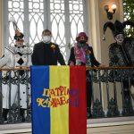 Δήμος Πατρέων: Το Πατρινό Καρναβάλι ταξίδεψε έξω από την πόλη και με… ασφάλεια!
