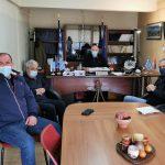 Οικονομικές ελαφρύνσεις σε επιχειρήσεις και δημότες του Δήμου Ρήγα Φεραίου