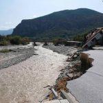 """Δήμος Μουζακίου: Τραπεζικός λογαριασμός για την παροχή βοήθειας στους πλημμυριοπαθείς του """"Ιανού"""""""