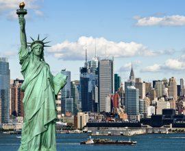 ΗΠΑ: Σε καραντίνα οι ταξιδιώτες από το εξωτερικό