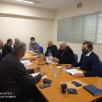ΠΔΕ: Ανταγωνιστική γεωργική παραγωγή με ορθολογική διαχείριση νερού