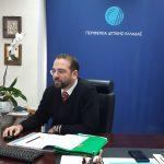 Φαρμάκης: «Η Δυτική Ελλάδα αποκτά το δικό της Επενδυτικό Προφίλ»