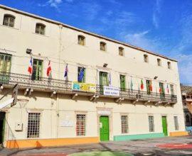 Δήμος Λέρου: Ευχαριστήριο μήνυμα από το 2ου Δημοτικού Σχολείο Π. Καλύμνου