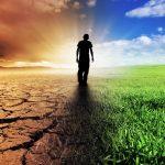 Οι πολίτες του κόσμου εκπέμπουν SOS για το κλίμα!