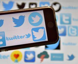 Twitter: Οι χρήστες ρίχνονται στη «μάχη» κατά των fake news