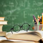 Απολογισμός δράσης στον τομέα  Παιδείας από τον Δήμο Αγ. Βαρβάρας