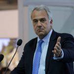 Βορίδης: «Η αξιολόγηση θα εφαρμοστεί κανονικά και στο προσωπικό των ΟΤΑ»