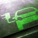 Δήμο Ηρακλείου: Δωρεάν «ηλεκτροκίνητη» μετακίνηση για τους πολίτες