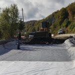 Νέα έργα από την Περιφέρεια Δυτικής Μακεδονίας στον Δήμο Νεστορίου