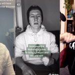 Η θετική δύναμη των Social Media, κάνει ένα μουσικό θαύμα