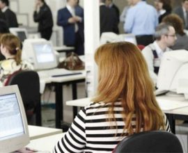 ΑΣΕΠ: Μπαράζ νέων προσλήψεων σε Περιφέρειες