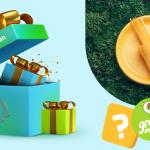 Δήμος Πυλαίας-Χορτιάτη: «Πράσινες Αποστολές – Green Missions» -Μαθαίνουμε να ανακυκλώνουμε σωστά