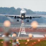 Περιορισμοί στις εσωτερικές πτήσεις έως 1/2 – Ποια ταξίδια επιτρέπονται