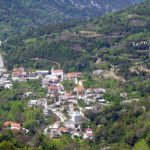 Περιφέρεια Κρήτης: Ημερίδα για τις προοπτικές ανάπτυξης των ορεινών περιοχών
