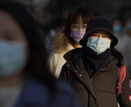 Κορονοϊός: Τι είδαν οι απεσταλμένοι του ΠΟΥ στην Κίνα – Τα πρώτα στοιχεία