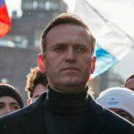 Το καθεστώς Πούτιν συνέλαβε και στενούς συνεργάτες του Αλεξέι Ναβάλνι