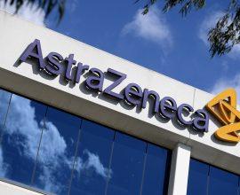 ΕΜΑ: Στο τραπέζι «όλα τα δεδομένα» για την αποτελεσματικότητα του εμβολίου της AstraZeneca