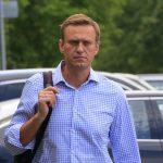 Στη Ρωσία επιστρέφει ο Ναβάλνι μετά τη δηλητηρίαση – Απειλή για σύλληψή του
