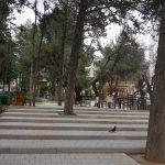 Περιφέρεια Αττικής: Έργα ανάπλασης στην Πλατεία Λιντ και την περιοχή των Προσφυγικών στον Καρέα