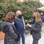 Δήμος Ηρακλείου Αττικής: 4 θετικά κρούσματα σε σύνολο 584 δειγμάτων στα drive through tests