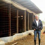 Στα 400 εκ. ευρώ το Σχέδιο Ανασυγκρότησης από τις πληγές του «Ιανού» στη Θεσσαλία