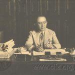 ΙΣΤΟΡΙΚΕΣ ΔΙΑΔΡΟΜΕΣ: 1918: Ο Κίνδυνος της Γρίπης