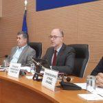 ΠΔΕ: Συνεδριάζει την Παρασκευή (22/1) το Περιφερειακό Συμβούλιο