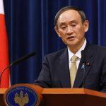 Σούγκα: «Οι Ολυμπιακοί Αγώνες στο Τόκιο θα διεξαχθούν κανονικά»