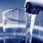 Δήμος Γρεβενών: Έκπτωση 50% στην αξία κατανάλωσης νερού για νεφροπαθείς, πολύτεκνους και άτομα με αναπηρία