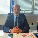 Εγκρίθηκε το Σχέδιο Δράσης «Υγεία και Κοινωνία για όλους ΠΔΕ 2021»