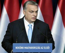 Η Ουγγαρία η πρώτη χώρα της ΕΕ που αγοράζει το ρωσικό εμβόλιο Sputnik V