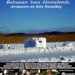 Δήμος Διονύσου: «Ημέρες Κινηματογράφου στη Δροσιά» στο σπίτι