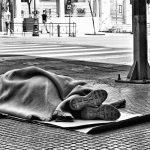 Δήμος Θηβαίων: Μέτρα προστασίας των αστέγων εν μέσω ψύχους