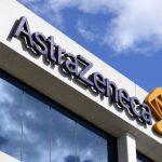 H Astrazeneca αποχώρησε από τις συνομιλίες με την Κομισιόν