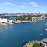 Κορονοϊός: Σκέψεις να μην ανοίξει τα σύνορά της το 2021 η Αυστραλία!