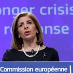 EE: Ανεπαρκείς εξηγήσεις από την AstraZeneca- Έντονη δυσαρέσκεια από τα κράτη-μέλη