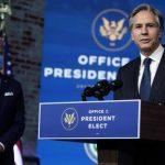 Μπλίνκεν: «Η Τουρκία δεν συμπεριφέρεται σαν σύμμαχος των ΗΠΑ»