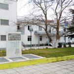 """Δήμος Χαλκηδόνος: Στο """"ΦιλόΔημος ΙΙ"""" εντάχθηκε η πυροπροστασία των σχολείων"""