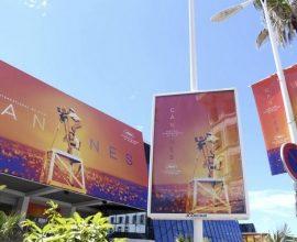 Αναβάλλεται για τον Ιούλιο το Φεστιβάλ των Καννών, λόγω της πανδημίας