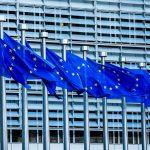 Ανατροπή: Θα γίνει τελικά η συνάντηση της AstraZeneca με την ΕΕ
