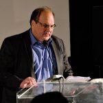 Δήμαρχος Χαλανδρίου: «Χρειαζόμαστε επενδύσεις σε τεχνολογία και δημόσια πάρκα, όχι στον τζόγο»