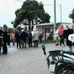Δήμος Διονύσου: Ένας χρόνος χωρίς τον Παναγιώτη Αγγελίδη…