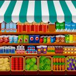 Διανομή τροφίμων από τον Δήμο Καστοριάς
