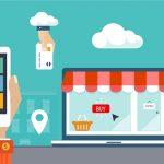 Δήμος Μοσχάτου-Ταύρου: Δωρεάν δημιουργία ηλεκτρονικών καταστημάτων από το ΕΕΑ